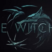VIDEO: Watch the 'Honest Trailers' Take on Netflix's THE WITCHER