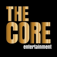 The Core Entertainment Launches Full-Service Entertainment Company in Partnership wit Photo