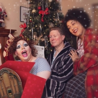 Nordo Presents Holiday Murder Mystery In A Box: CHRISTMAS OF THE CORN Photo