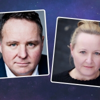 Casting Announced For World Premiere Of A New Everyday Comedy At Queen's Theatre Horn Photo