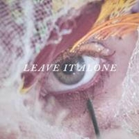 Hayley Williams Releases 'Leave It Alone'