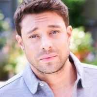 Duncan James Joins Marlowe Theatre Pantomime JACK AND THE BEANSTALK Photo