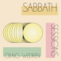 CRAIG WEDREN Launches 'Sabbath Sessions' Podcast Photo