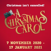 Storyhouse Announces Its Christmas Show Photo