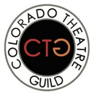 2020 Henry Awards Winners Announced - Colorado Springs Fine Arts Center and More Take Photo