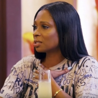 VIDEO: VH1 Shares Clip From BASKETBALL WIVES Photo