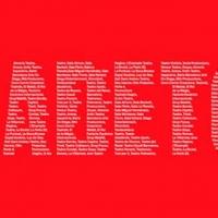 ADETCA lanza un comunicado sobre la suspensión de toda la actividad teatral en Cataluña