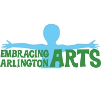 Embracing Arlington Arts Releases HEALTH BENEFITS OF THE ARTS Podcast Series And One- Photo