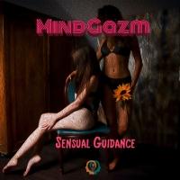 MindGazm Reveal 'Sensual Guidance' EP Photo