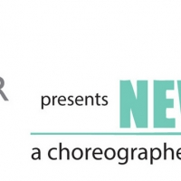Choreographer's Series Announced At Chen Dance Center Photo