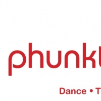 Phunktional Announces LOVE DRUNK Photo