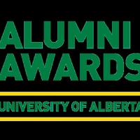 University of Alberta Honours Grad Who Sows the Seeds of Peace