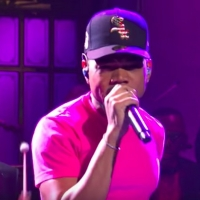 Chance The Rapper's New Music Has Ties to Rodgers & Hammerstein Video