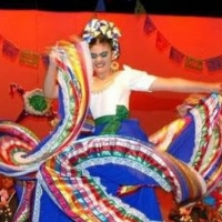 22nd Annual Mariachi & Folklorico Festival Comes to Chandler October 2 Photo