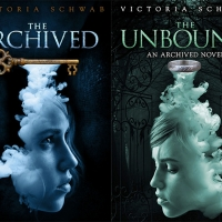 BWW News: Best Selling Author V.E. Schwab's THE ARCHIVED Being Developed as CW TV Series, Led by JANE THE VIRGIN Showrunner