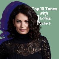 Top 10 Tunes with Jackie Burns Photo