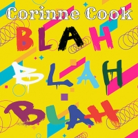 WATCH: Country Singer Corinne Cook Releases Humorous New Single And Lyric Video 'Blah Photo