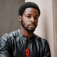 BWW Interview: Sam Chimes shares a preview of Zee Zee Theatre's VIRTUAL HUMANITY comi Photo