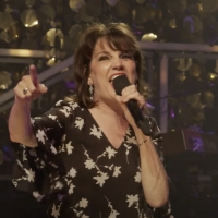 VIDEO: Andrew Lloyd Webber, Chita Rivera, Beth Leavel, Rob McClure are More at Paper Mill Photo