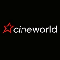 Regal-Owner Cineworld Expected to Reopen Cinemas in July Photo