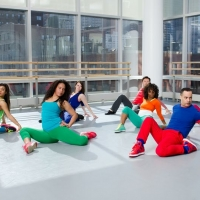 Ailey Extension Online Offers Summer Workshops for Kids, Teens, Adults and Dance Teachers Photo