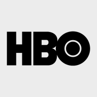HBO Delays Production on SUCCESSION and BARRY; Writing Will Continue Photo