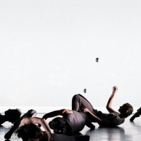 Peak Performances Presents The Premiere Of Gandini Juggling And Alexander Whitley's Photo