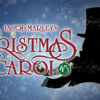 Two 'Carols' Are Better Than One At Milwaukee Rep Photo