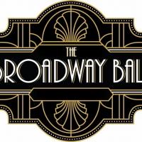 Arizona Broadway Theatre Will Hold 7th Annual Broadway Ball