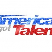 AMERICA'S GOT TALENT Embarks on Auditions for 15th Season