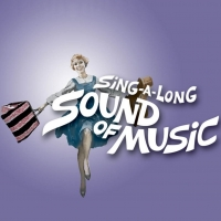 Win Tickets to SING-A-LONG SOUND OF MUSIC at the Hollywood Bowl! Photo