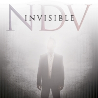Nick D'Virgilio to Release New Solo Album INVISIBLE
