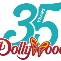 Dollywood's 35th Anniversary Features New Festival, GAZILLION BUBBLES SHOW, and More!