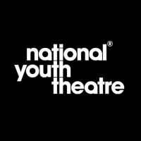 National Youth Theatre Launches New Hub Scheme in Replacement of Audition Fees Photo