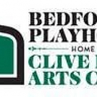 MUSIC IN THE AIR Returns to Bedford Playhouse This Weekend Photo