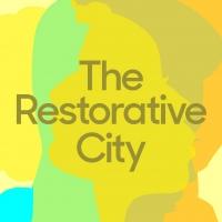 Design Trust Launches 'The Restorative City: Building Community Wellness through Publ Photo
