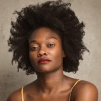 Alexia McIntosh Launches Birmingham Hippodrome's Digital Masterclasses Photo