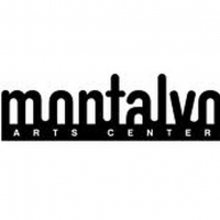 Montalvo Arts Center Postpones All Concerts, Classes, And Public Events Through April Photo