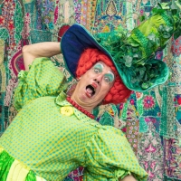 BWW Interview: Peter Duncan Chats JACK AND THE BEANSTALK Coming To Everyman Cinemas Photo