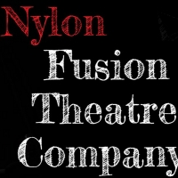 Nylon Fusion Theatre Company Will Present the World Premiere of RAY GUN SAY0NARA, a Sci-Fi Play With Songs