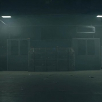 Camelphat Release Video For Easier Photo