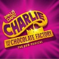 CHARLIE AND THE CHOCOLATE FACTORY Will Make its St. Louis Debut at the Fabulous Fox T Photo