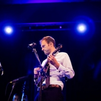 LIVE FROM HERE WITH CHRIS THILE Continues Fourth Season into 2020 Photo