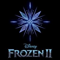 BWW Album Review: FROZEN II Still Makes Movie Magic