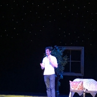Greenville Theatre Announces Young Performers Initiative