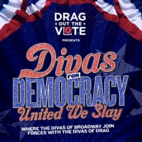 The Divas of Broadway & Drag Unite for One Night Only! Special Offer