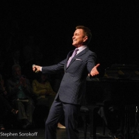 BWW Interview: SO NOW YOU KNOW with Jeff Harnar Photo