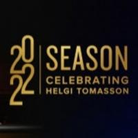 San Francisco Ballet Celebrates Artistic Director and Principal Choreographer Helgi Tomass Photo