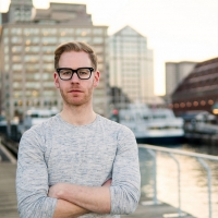 Ethan DePuy To Become Next Artistic Director Of Boston Art Song Society Photo