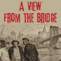 The Rogue Theatre Presents A VIEW FROM THE BRIDGE Photo